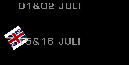 kalender-2017_2