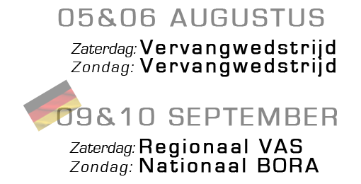 kalender-2017_3