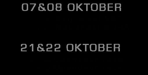 kalender-2017_4
